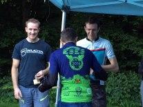 eses-awards-creative-cycling-jersey