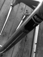 russti-travers-titanium-frame