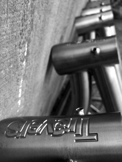 travers-bikes-head-tube-internal