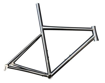 travers-road-elite-stealth-frame-aero