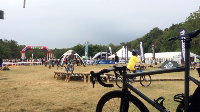 view-from-travers-bikes-big-bike-bash