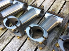 travers-titanium-stem-gold-bolt