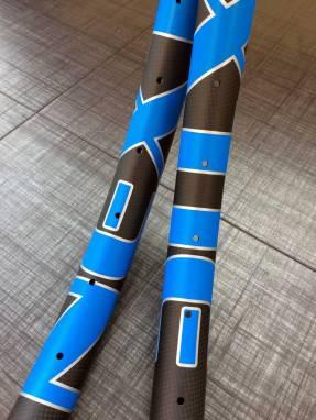 NXT27XM36-Premium-blue-nextie