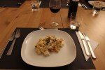 codfish-dish-cooking-lisbon