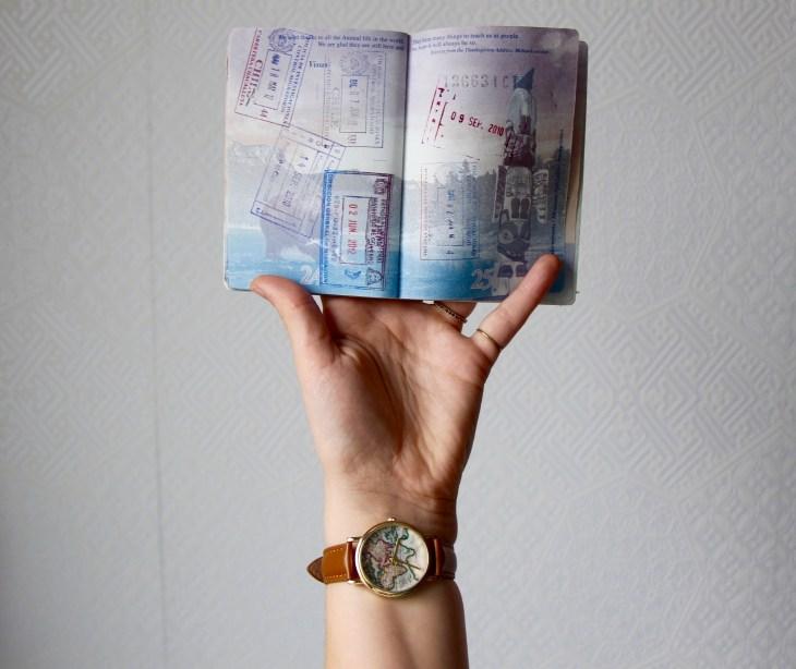 passport-photo-traverse-blog