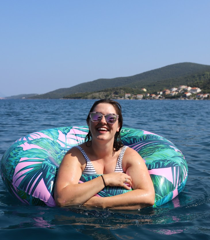 I just returned from an 8 day sailing adventure in Croatia with Intrepid travel, where I learned some valuable lessons on what to pack and what not to pack. This is the ultimate packing guide for a sailing adventure abroad, complete with items for everyday use, tips for maximizing your packing efforts and things to avoid bringing.