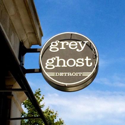 02_Grey Ghost GO