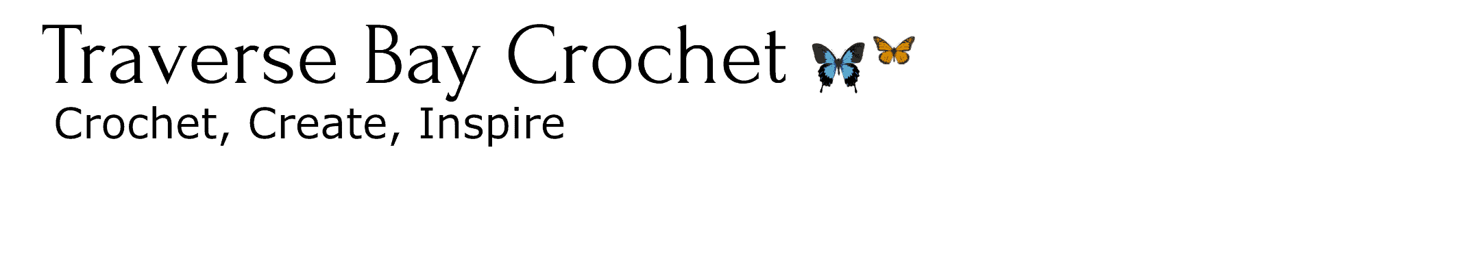 new logo 7