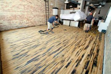 traverse-city-hardwood-floors-restoration-michigan-7