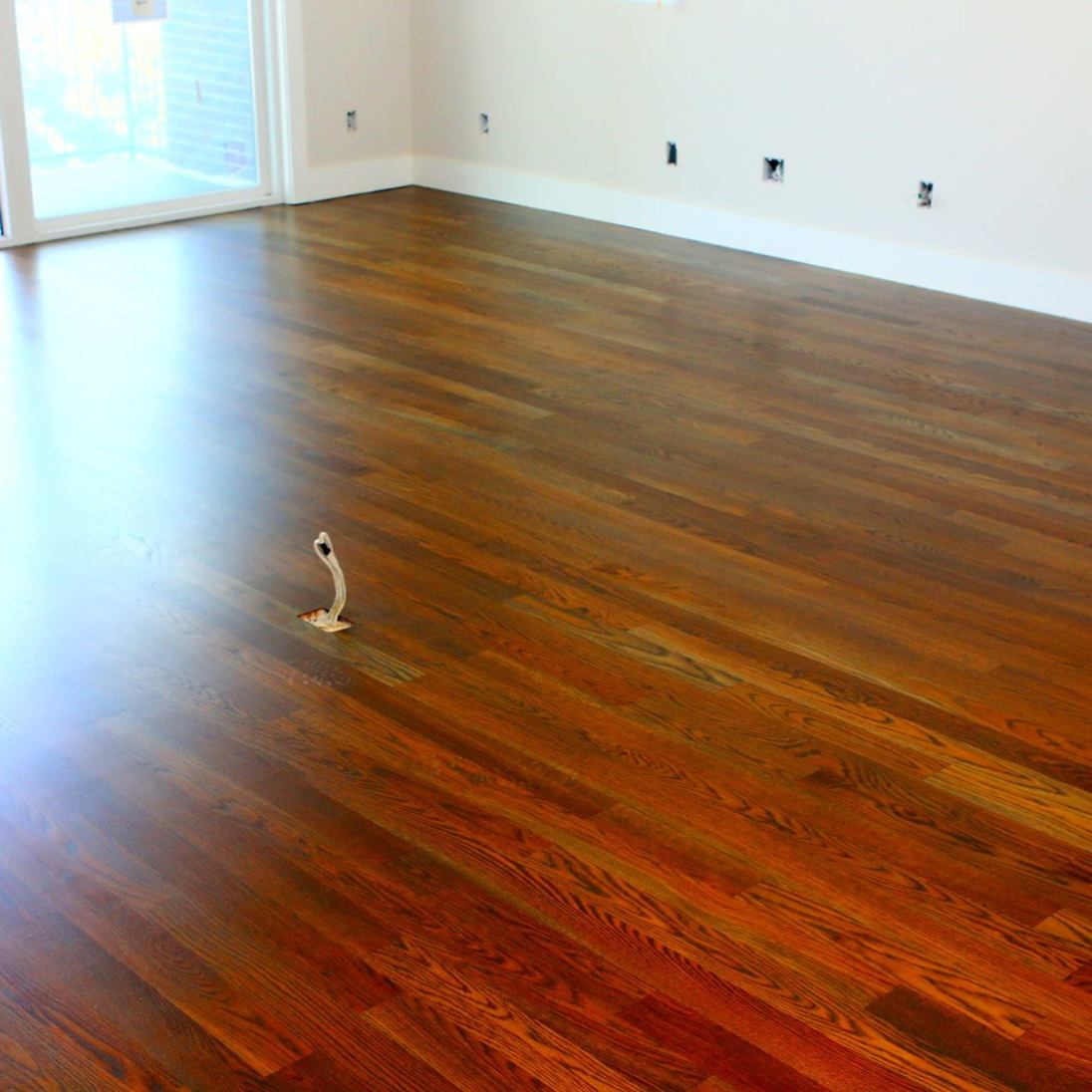 Traverse-City-Hardwood-Floors-White-Oak-Grey-Stain-Randolf-Condo-01