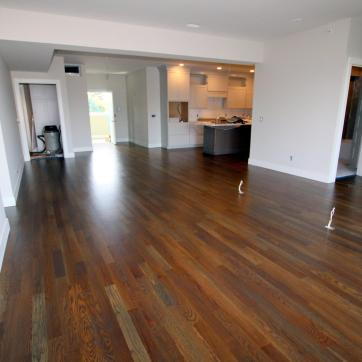 Traverse-City-Hardwood-Floors-White-Oak-Grey-Stain-Randolf-Condo-04