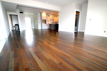 Traverse-City-Hardwood-Floors-White-Oak-Grey-Stain-Randolf-Condo-05