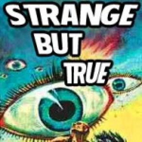 Strange-but-True-150x150