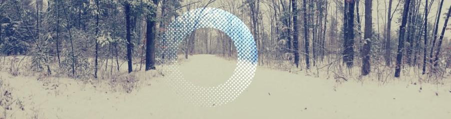 Michigan Graphic Design and Web Design