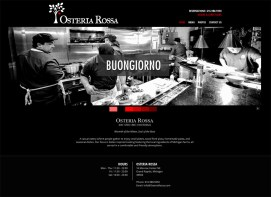 Osteria_Rossa_New_Website