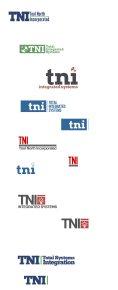Michigan Logo Design and Branding from Traverse City Web Design