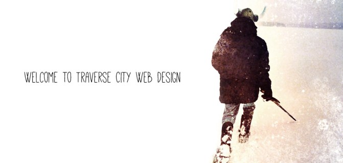 Michigan Graphic Design from Traverse City Web Design