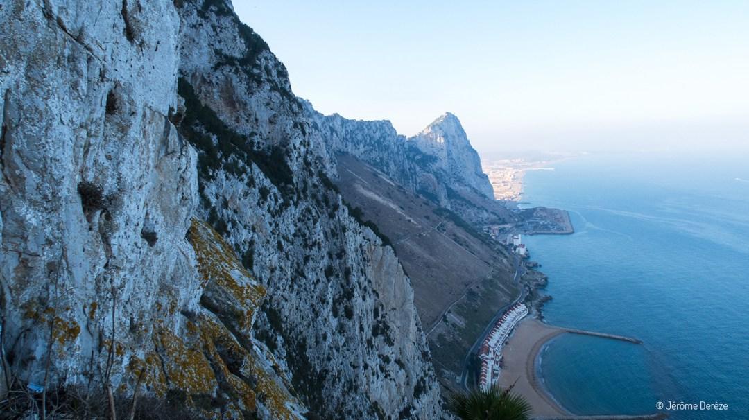 Voyager-a-Gibraltar-24