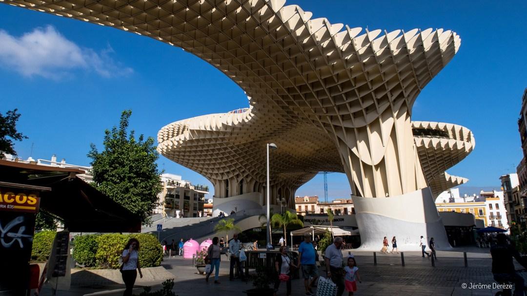 Voyager-a-Seville-1