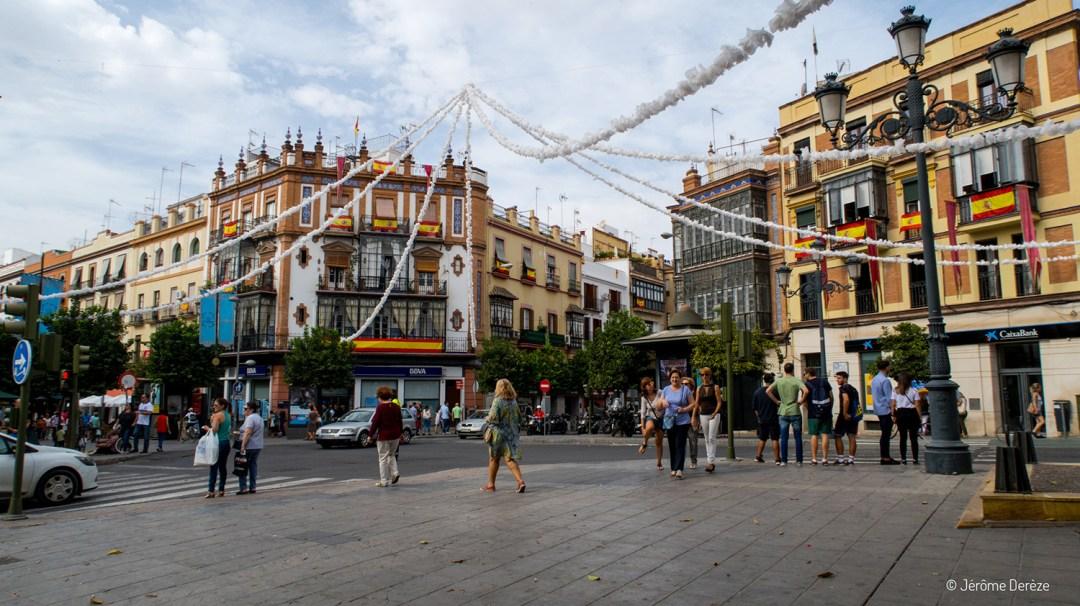Voyager-a-Seville-28