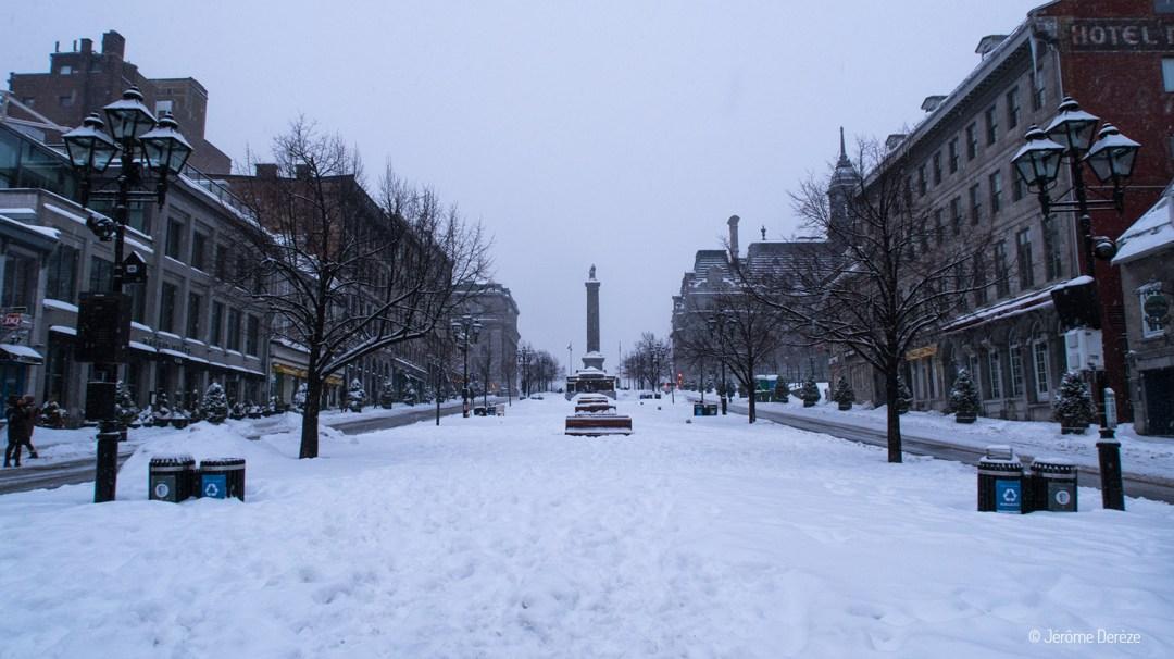 Voyager-a-montreal-en-hiver-13