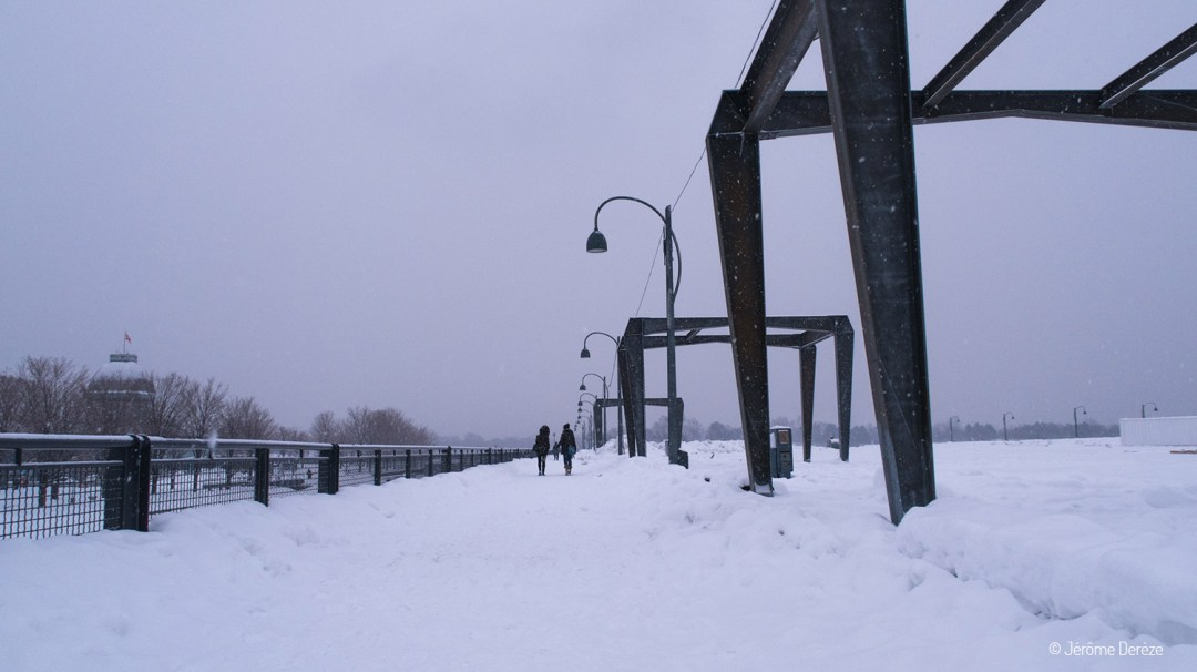 Voyager-a-montreal-en-hiver-14