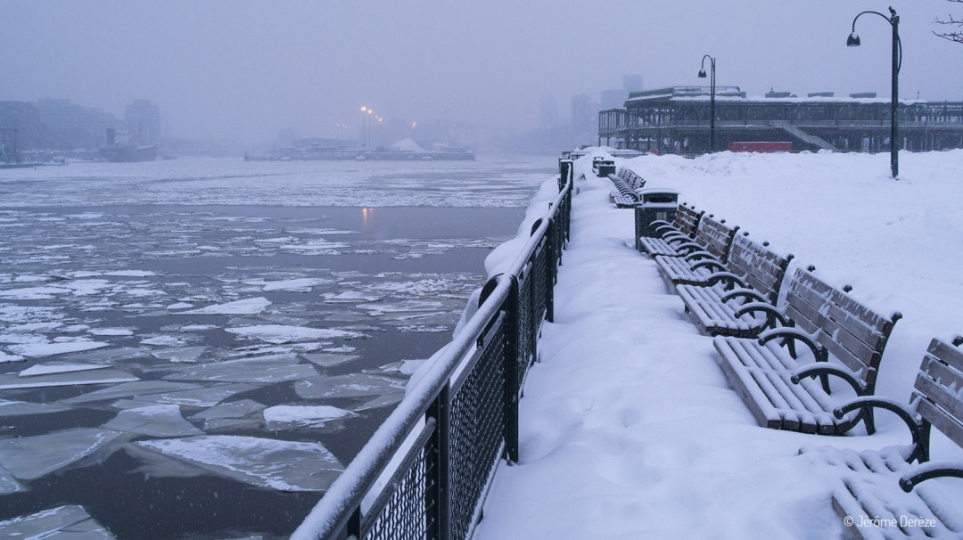 Voyager-a-montreal-en-hiver-16