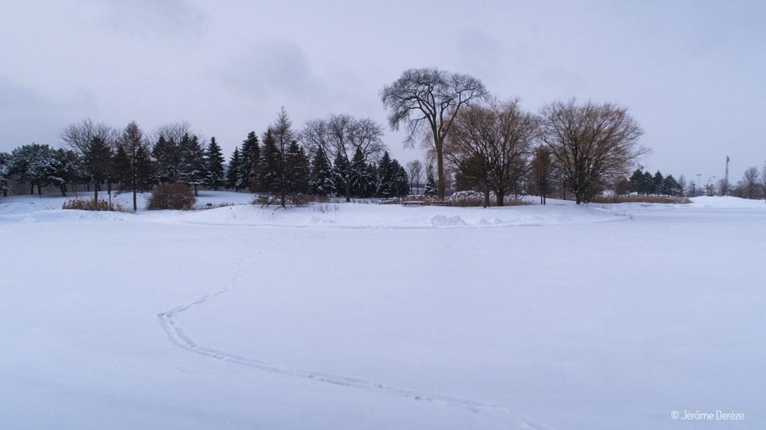 Voyager-a-montreal-en-hiver-2