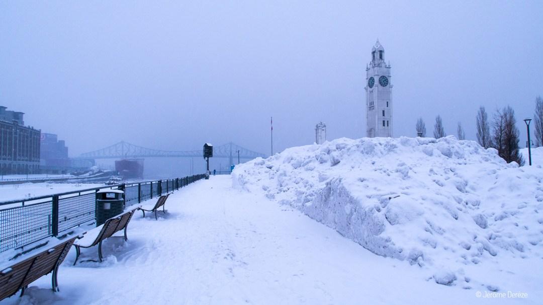 Voyager-a-montreal-en-hiver-21