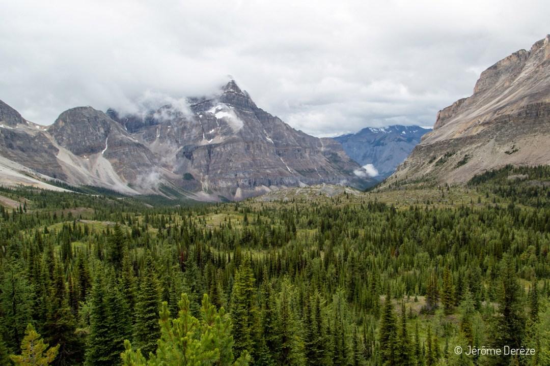 Voyager-dans-ouest-canadien-27
