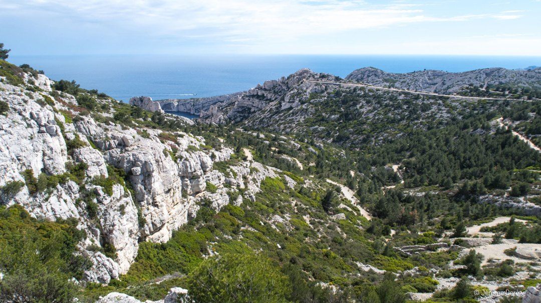 Voyager-calanques-marseille-1