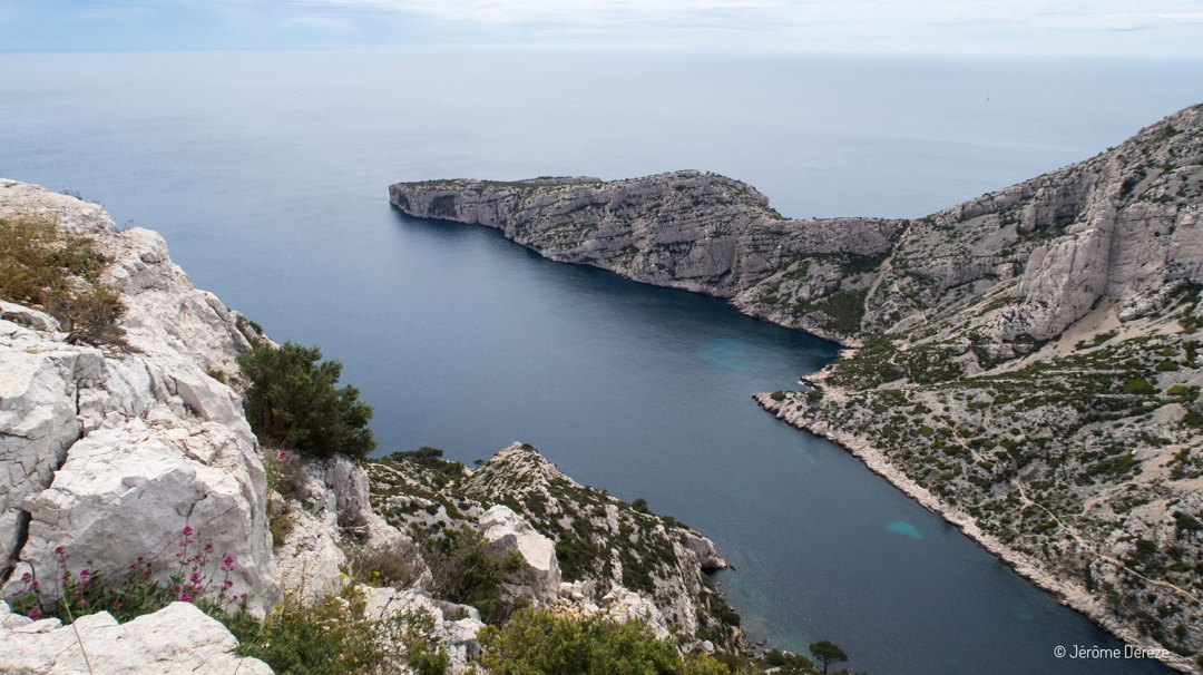 Voyager-calanques-marseille-10
