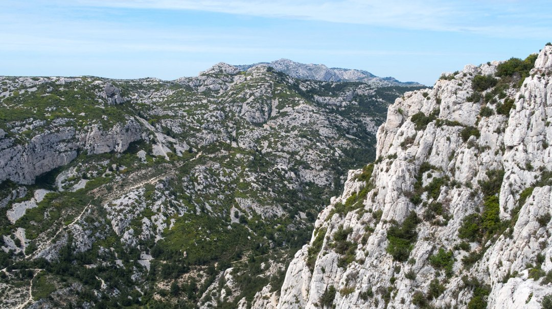 Voyager-calanques-marseille-12