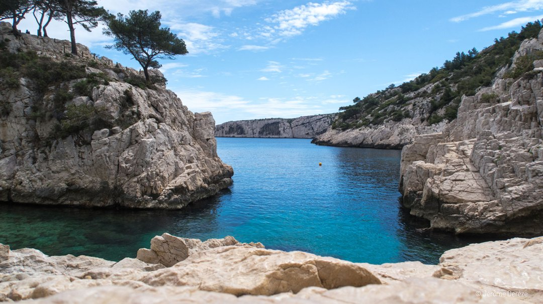Voyager-calanques-marseille-4