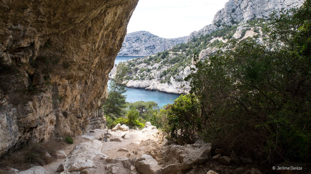 Voyager-calanques-marseille-5
