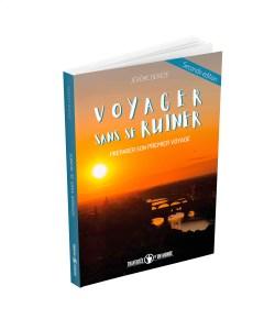 livre voyage à petit budget