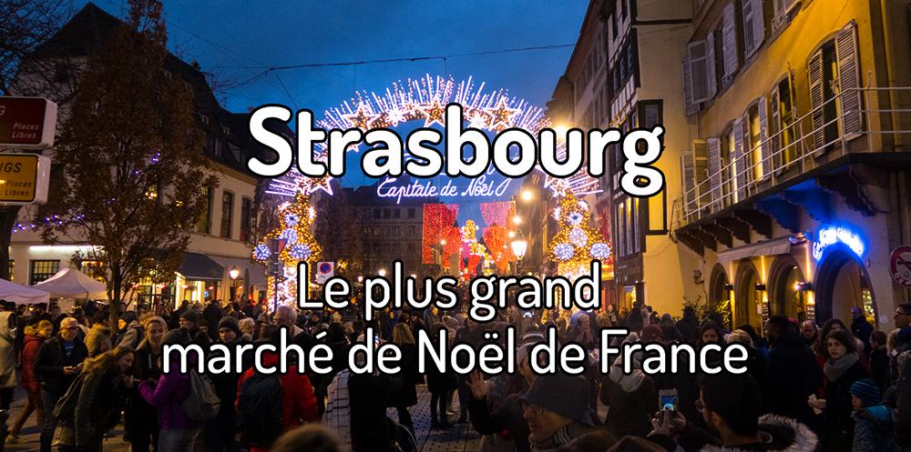 Marché De Noel Strasbourg Hotel.Marché De Noel Strasbourg Hotel