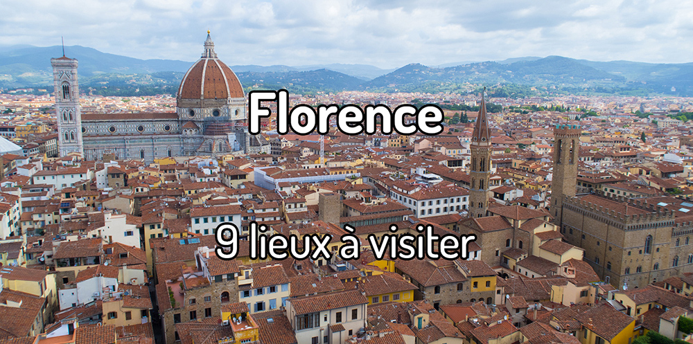 florence italie image