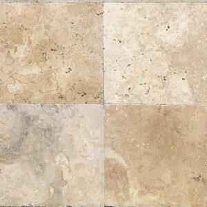 unbeatable travertine tile prices