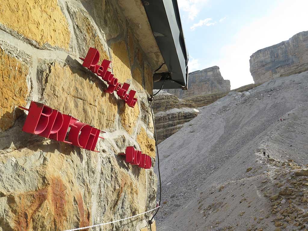 Senderismo Pirineos: las mejores rutas circulares por las montañas