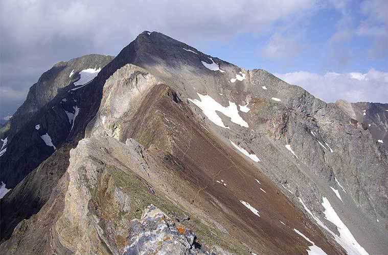 Pic Campbiel / Foto: MeMyselfandI (Wikimedia Commons)