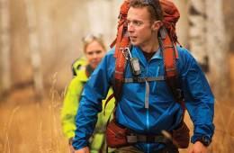 Mejores GPS de montaña / Foto: Garmin