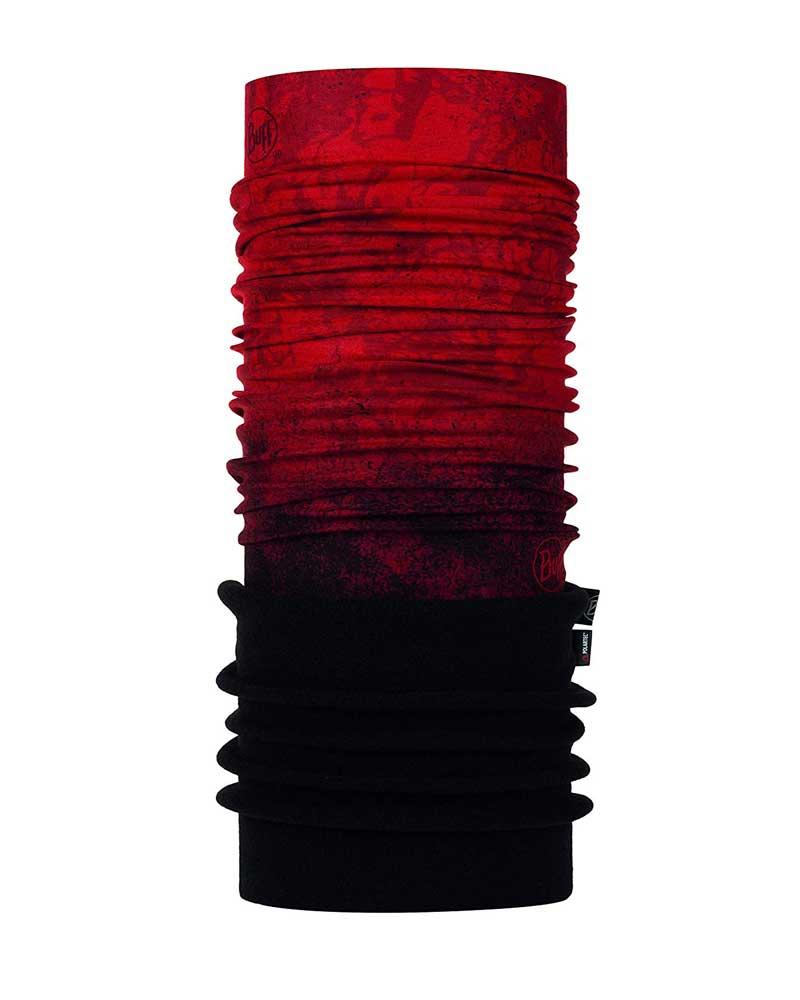 Buff Katmandú Tubular Multifuncional