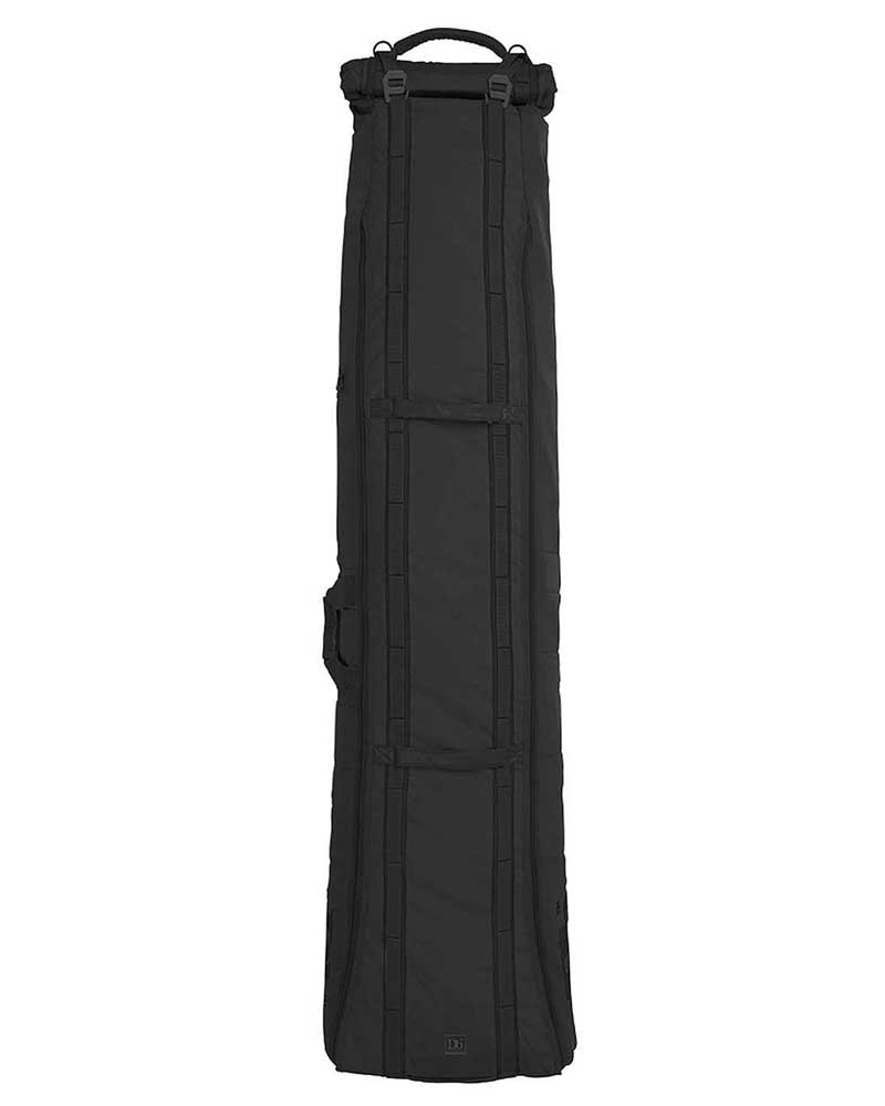 The Douchebag Shoulder Snowboard Bag