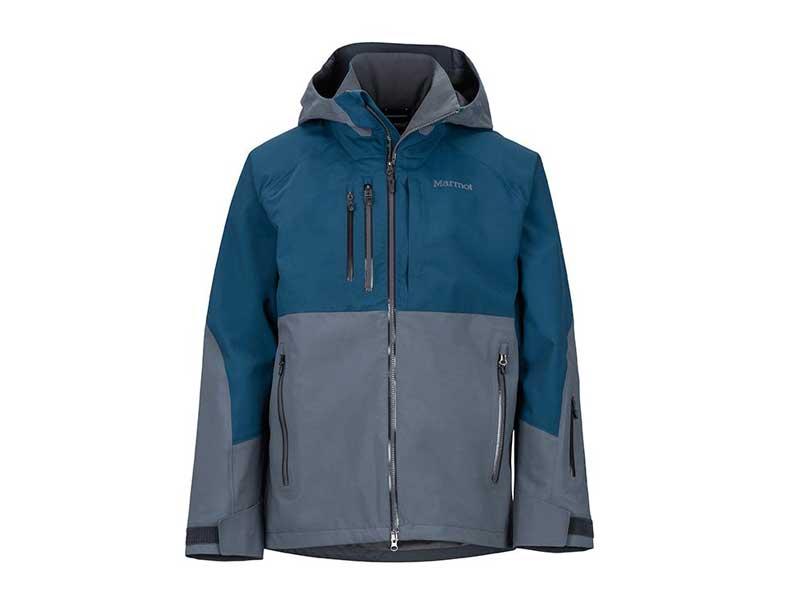 Marmot B Love Pro Jacket