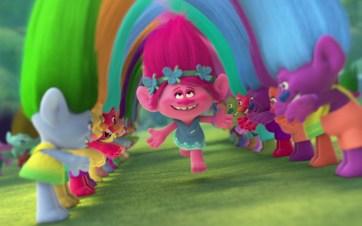 trolls-trailer3