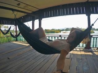 I need a hammock in my life