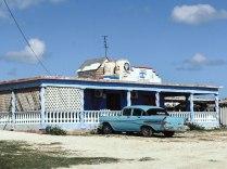 Hostal Playa Coco