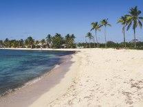 Playa Coco Beach