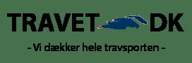 Travet.dk